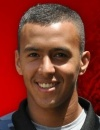 Alejandro Romero Gamarra