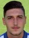 Alessio Zini