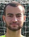Mark Aouad