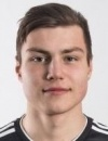 Jevgeni Demidov