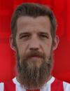 Marko Radas
