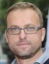 Dr. Jörg Jakobs