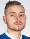 Sander Kapper
