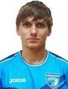 Maksim Kiselev
