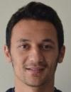 Mustafa Bayhan