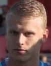 Mitchel Bakker