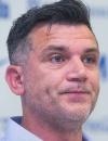 Zoran Zekic