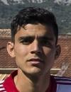 Achraf Bencharki