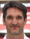 Dieter Frey
