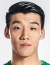 Shibo Liu
