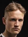 Kristian Heinolainen
