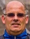 Dr. med. Gunnar Pobel