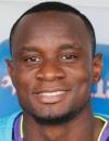 Georges Bokwé
