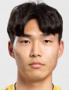 Jae-uh Park