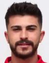 Rahmi Özdemir