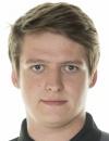 Niels Kiel