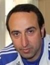 Zafer Yigit
