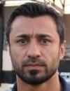 Gürkan Ferhatoglu