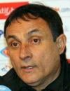 Ibrahim Uzunca
