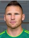 Marcin Robak