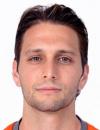 Giuliano Frano