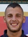 Alessio Chiumarulo