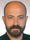 Metin Akpunar