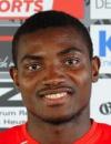Francis Ubabuike