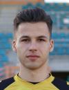 Jakub Glaz