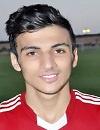 Ahmed Hamed Shousha