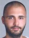 Dogan Sahin