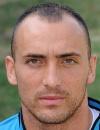 Zeljko Brkic