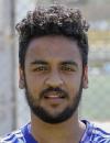 Mohamed Abdelaati