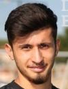 Ibrahim Bayram