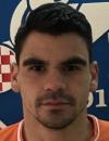 Antonijo Brkic