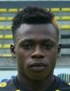 Bernard Amponsah