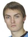 Denys Halenkov