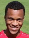 Wellington Carvalho