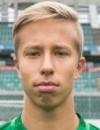 Ralf-Sander Suvinomm