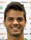 Paulo Josue