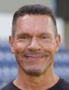 Thomas Gundelfinger