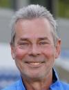 Michael Lünenborg
