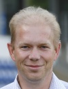 Jochen Holzwarth