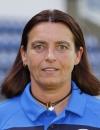 Tina Schmider