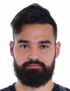 Carlos Miguel Coronel