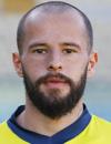 Maxime Giron
