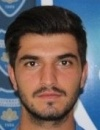 Fatih Dalgic
