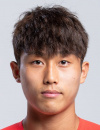 Yun-ho Jang