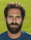 Hugo Monteiro