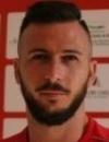 Filippo Baldinini